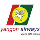 Yangon Airways Logo